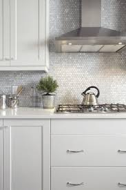 Modern Kitchen Backsplash Tile 213 Best Backsplash Images On Pinterest Backsplash Ideas Modern