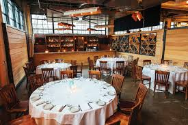 shore wedding venues wedding venues in the south shore boston magazine