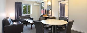 Virginia Hotel Accommodation Brisbane International - One bedroom apartments brisbane