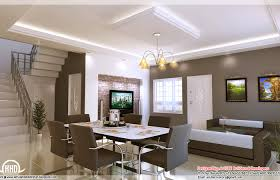traditional kerala home interiors kerala style home interior designs design and floor gallery modern