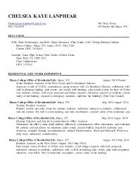 guide to create resume create resume free hitecauto us 14 build a professional