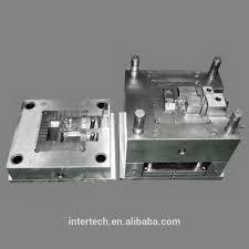 lexus parts saskatoon taiwan auto body parts taiwan auto body parts manufacturers and