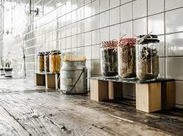 cr馘ence en miroir pour cuisine cr馘ence carrelage cuisine 100 images cr馘ence carrelage