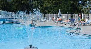 greats resorts branson mo lodging packages