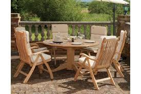 table de jardin fermob soldes bien table de jardin fermob soldes 11 table de jardin fer