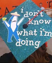 high school graduation caps 50 graduation caps to get your creativity flowing cus