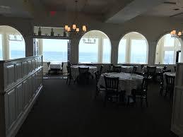 the three seasons resort dennis port ma booking com