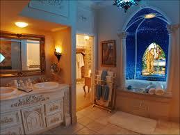bathroom chrome bath bar light brushed chrome light fixtures