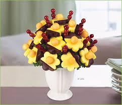 make your own edible fruit arrangements diy edible centerpieces craftbnb