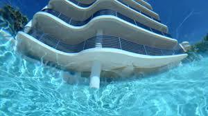 st pete beach luxury beachfront condo for sale 2 699 000 youtube