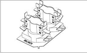 mobile home repair diy help mobile home electric furnace
