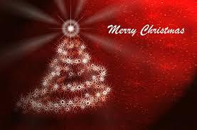 beautiful christmas cards wondrous pics dma homes 61421