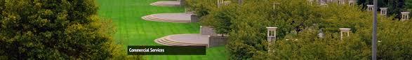 allison landscaping cincinnati landscape u0026 water garden designers