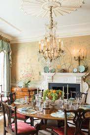 41 best beautiful interiors patricia mclean images on pinterest