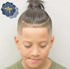 33 best toddler boy haircuts images on pinterest boy toddler