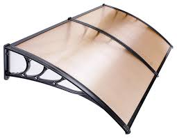 Watson Blinds And Awnings Polycarbonate Hollow Sheets 40