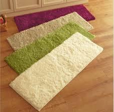 kchen tapeten modern 2 door mat 2 5cm hair floor rug soft shaggy rugs and carpets