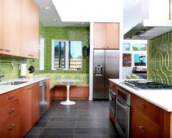 frameless kitchen cabinets houzz