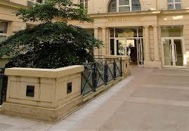 amenagement salle de sport a domicile associations site officiel de la ville de neuilly sur seine