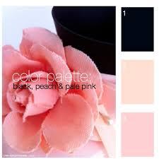85 best colors pink purple images on pinterest colors home