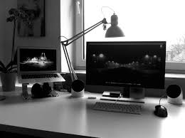 Work Desk Ideas Home Office Work Desk Ideas Small Layout Gallery Decorating