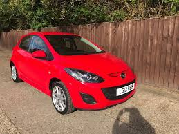 lexus rx for sale dorset used mazda cars for sale in poole dorset motors co uk