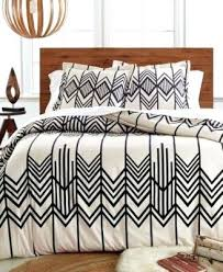 King Duvet Cover Zipper Closure King Duvet Cover Size Uk Covers Cotton Idearama Co Cover