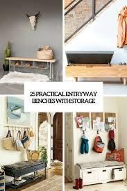 new interior home designs digsdigs interior decorating and home design ideas