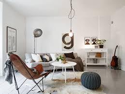 a monochromist home tour monochromatic apartment