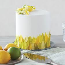 lemon yellow gel food coloring icing color wilton