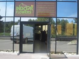 chambre de culture indoor indoor flowers ศ นย ประด บและด แลสวน narbonne ร ว ว