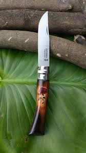 447 best opinel images on pinterest pocket knives knifes and