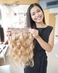 vp extensions malaysian hair extensions hair hair extensions
