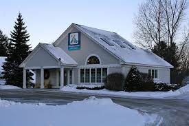 Comfort Inn Killington Vt Hotel R Best Hotel Deal Site