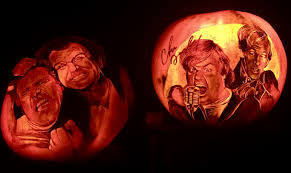 jack o lantern spectacular at the roger williams park zoo album