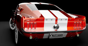 pictures of 1967 1967 mustang wallpapers wallpaper cave