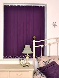 Vertical Blinds Fabric Suppliers Vertical Blinds In Tropicana Singapore Sling Vertical Blinds