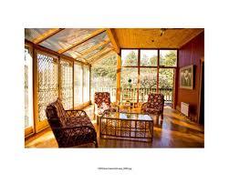 bed and breakfast heronswood house b u0026 b moss vale australia