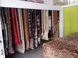 nettoyage canap tissu domicile nettoyage de canapé en tissu tapis matelas et moquette à domicile