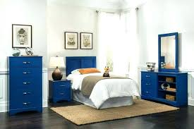 bedroom furniture sets cheap twin bedroom furniture sets twin bed furniture sets s bedroom setup