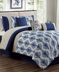 Polo Bedding Sets Hallmart Collectibles Bed In A Bag And Comforter Sets King