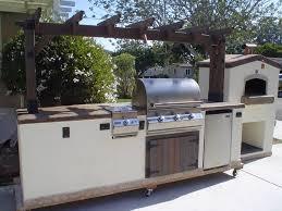 Best Interior Paint Brands Pizza Oven Outdoor Kitchen Best Interior Paint Brands Www