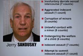 Jerry Sandusky Meme - jerry sandusky unjerrysandusky twitter