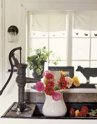 country style kitchen faucets country kitchen faucet styles thesouvlakihouse com