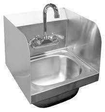 wall mount hand sinks hand sinks floor mop sinks sinks u0026 work
