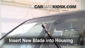 bmw 335i windshield replacement front wiper blade change bmw 335i 2006 2013 2008 bmw 335i 3 0l