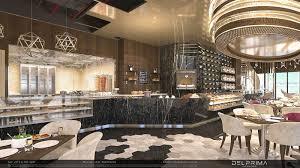 turkish interior design grand saray interior design companies dubai uae delprima interiors
