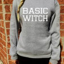 best halloween sweaters and sweatshirts products on wanelo