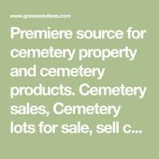 cemetery lots for sale http www leadsestates property phase 7 y block plot no 2119