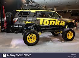 monster truck show nyc javits center new york stock photos u0026 javits center new york stock
